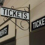 Jakie są ceny biletów w zależności od mist? Komu przysługują zniżki?
