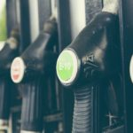 Jak oszczędzić na jeżdżeniu samochodem?