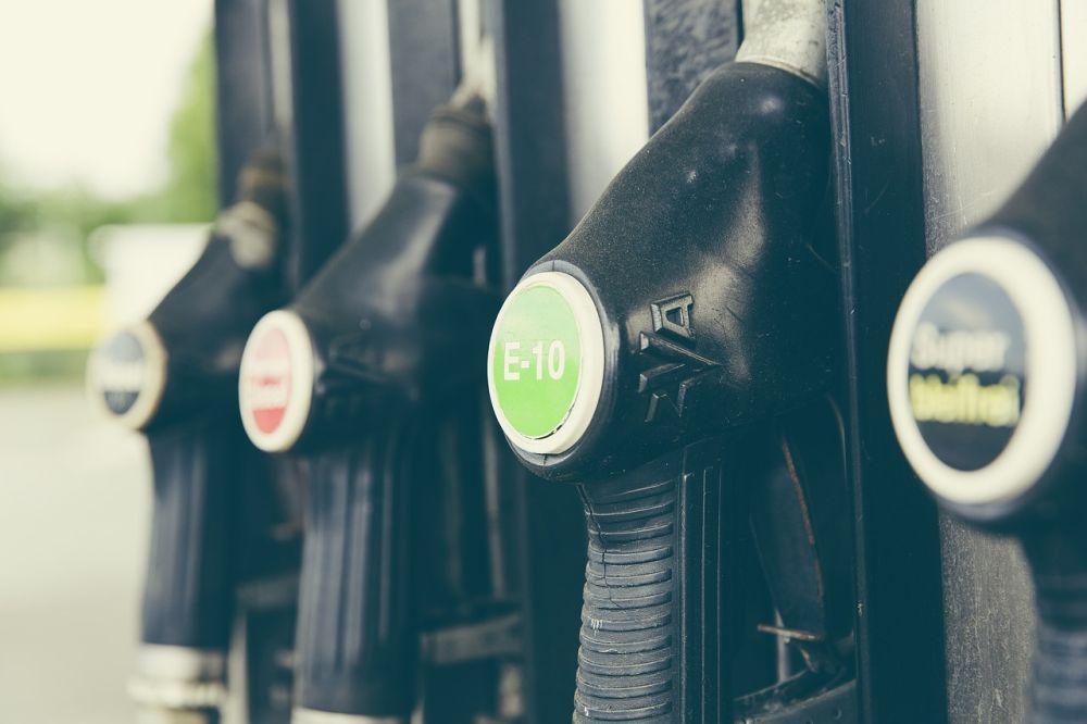 Gaz, benzyna czy ropa - co jest opłacalne?
