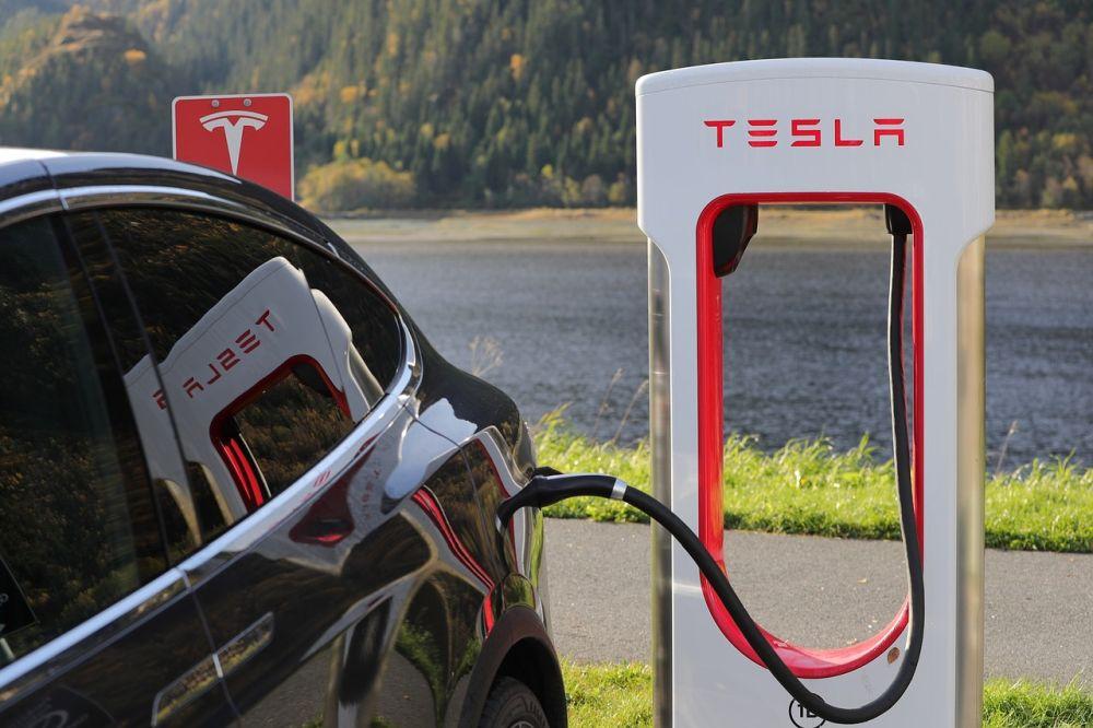 Samochód elektryczny - inwestycja w przyszłość czy strata pieniędzy?