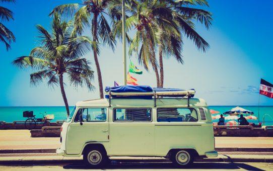 Assistance samochodu - czy warto je wykupić na wakacje?